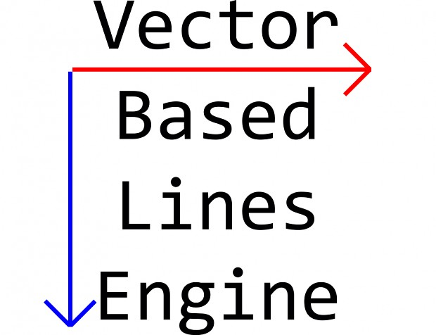 VBL Engine