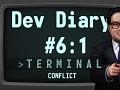 Ideas Matter - Developer Diary 6