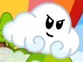 Control the wind and help Henry travel the world in Henry the Cloud!