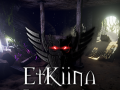 Etkiina - The cursed Nine [Announcement]