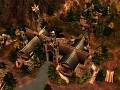The Ridder Clan Mod V3.02 Release