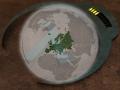 European Servers Online!
