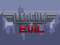League of Evil will be released on 3DS, Wii U and PC