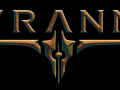 Tyranny Announced