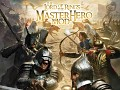 MasterHero Mod 2.2.5 Released !