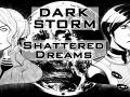 Dark Storm VR Missions Update #7 0.3.5 Now Live!