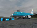 Dutch Armed Forces v1 Released!