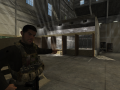 """Welcome to COD4: """"Rooftops"""""""