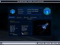 Arnor Precursor Race Launched