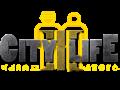 City Life RPG Development Update version 8.