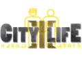 City Life RPG Development Update version 9.