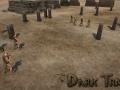 Dark Trails Dev Blog #1: Introduction