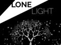 Lone Light is on Greenlight