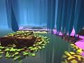 StarPicker - gameplay footage
