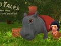 Eco Tales : Dev Blog #9