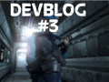 Devblog - 31.05.16