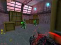 Half-Life: Xen-Warrior 1.5