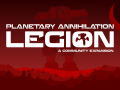 Legion Expansion now available to all!