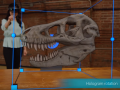 First Microsoft HoloLens Update Brings New Features and Fixes