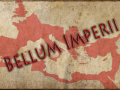 "Bellum Imperii, Dev Blog II ""Recruitment"""