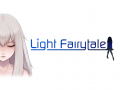 Light Fairytale is now on the Collective!