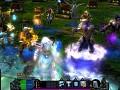 Moba AllStars: Legends version 1.0 Is Live!