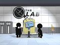 "Valve's ""The Lab"" Renderer Could Make VR Work On Older Hardware"