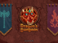 Dragon's Dungeon Rebirth