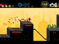 Bot Gaiden Dev Diary 3 - Speed video