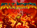 Hell's Incursion: Full update #1