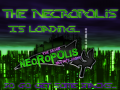 Necropolis Overhaul + Music