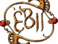Europa Barbarorum 2.2b is released!