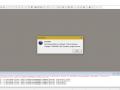 [TUT] Use SFM Hammer Editor for Portal 2 Mapping