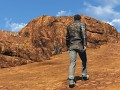 Fallout 4 Wyoming, 2nd Development Blog