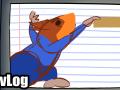 DevLogs - Sketch Tests