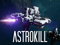ASTROKILL - Joystick Support