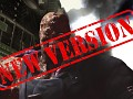 RE3RP: New version has arrived!