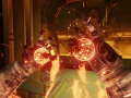 ID takes back control of Doom's broken multiplayer on PC