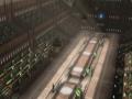 The Nexus Enclave