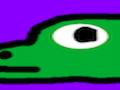Stoopid Snake's update!