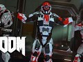 DOOM's Next Update + Multiplayer Improvements