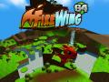 Firewing 64 - Version 1.0