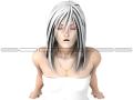 Goddess devblog 3