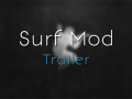CoD4 Surf: Official Trailer & Release Date Announcement