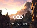 News Update #59: CRYENGINE V