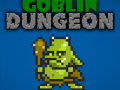 Goblin Dungeon Dev Log - Progress Update