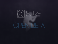 CoD4 Surf: Open Beta!