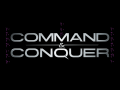 UPDATE: Command & Conquer 5 Release V0.009.156