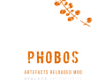 PHAR Mod | Release Information