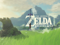 The most beautiful Zelda game to now?